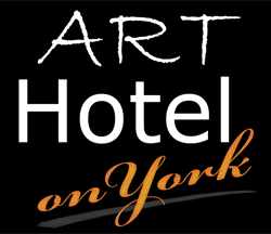 ART Hotel on York